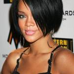 rihanna-mobo-awards-822-1