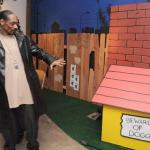 snoop_dogg(2011-with-dogghouse-at-hvw8-med-wide)