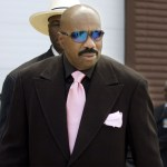 steve-harvey