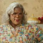 tyler_perry(2011-screenshot-madeas-big-happy-family-wide-big)