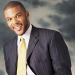 tyler_perry(2011-suit&tie-med-wide)