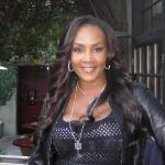 valentines_story(2011-vivica-a-fox-wide-big)