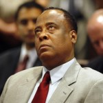 Conrad_Murray1
