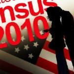 census_2010_logo(2011-med-wide)