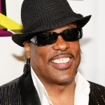 charlie wilson