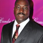Actor Clifton Powell turns 55 today.