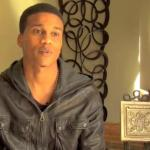 cory_hardrict(2011-screenshot-wide-big)