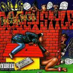 doggystyle-1993-flac2