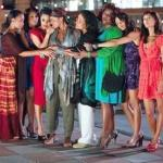 for_colored_girls(2010-cast-rooftop-wide-med)