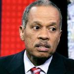 juan_williams(2011-med-wide)
