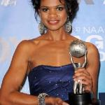 kimberly_elise(2011-42nd-image-awards-med-ver)