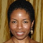 Actress Lisa Gay Hamilton turns 47 today