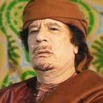 moammar_gadhafi(2011-med)