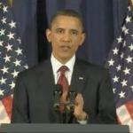 obama(2011-screenshot-libya-speech-med-wide)