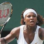 serena_williams(2011-with-raquet-med-wide)