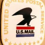us_post_office(2011-med-ver)