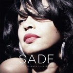 Sade-The-Ultimate-Collection