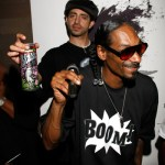 Snoop-Dogg-Colt45Party