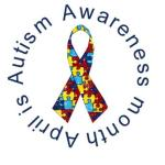 autism_awareness(2011-med)