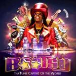 bootsy_collins(2011-cover-for-tha-funk-capital-big)