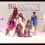 braxton_family_values(2011-poster-wide-big)