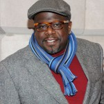 "Cedric The Entertainer attends the opening night of ""Ghetto Klown"" at Lyceum Theatre on March 22, 2011 in New York City"