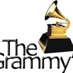 grammy_logo(2011-med)