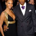 jayz-beyonce