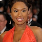 jennifer-hudson-2011-academy-awards-red-carpet-02272011-19-430x650