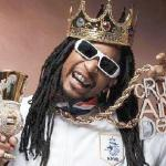 lil_jon(2011-crunk-aint-dead-chain-med-wide)