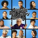 madeas_big_happy_family(2011-poster1-big)