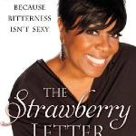 shirley_strawberry(2011-strawberry-letter-cover-med-big-ver)