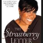 strawberry_letter(2011-cover-med-smaller)