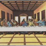 tobey-black-last-supper