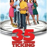 35_and_ticking(2011-poster-big-ver)