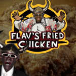 IFWT_FlavFriedChicken