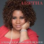 aretha_franklin(2011-a-woman-falling-cd-cover-med-big)