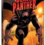 black_panther2011-marvel-knights-dvd-cover-big1