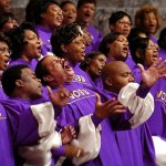 church-choir-purple