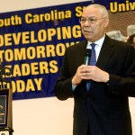 colin-powell-speaks-thumb-400xauto-18712