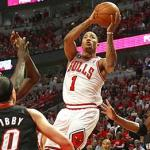 derrick_rose(2011-game-est-conf-finals-med-wide)