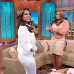 lisaraye&wendy_williams(2011-med-wide)