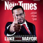 luther_campbell(2011-luke-for-mayor-med)