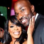niecy_nash&amp;jay_tucker(2011-med-wide)