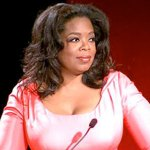 oprah-winfrey-on-stage