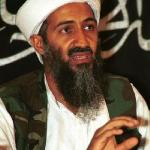 osama_bin_laden(2011-med-big)