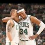 rajon_rondo&amp;paul_pierce(2011-med-wide)