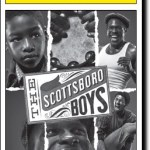 scottsboroboyscover