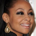 Raven-Symone-2011-Peoples-Choice-Awards8-e1294364141704