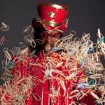 bootsy_collins(2011-alt-cover-for-funk-capital-med-wide)